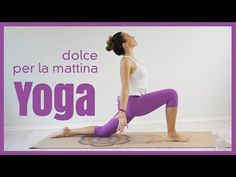 Believe it or not, you can beat the blues with yoga! Yoga is a great mood enhancer that requires no drugs or medications. Yoga Sequences, Yoga Poses, Yoga With Adriene, Beginner Yoga Workout, Yoga Lessons, Yoga For Kids, Vinyasa Yoga, Yoga Benefits, Yoga Videos
