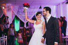 Casamento | Família | Fotografia de Casamento | Fotografo de Casamento | Fotografia de Família | Wedding | Fotografo em São Paulo