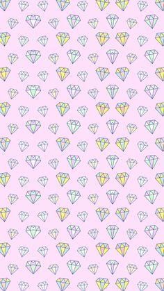 Photo Backgrounds, Wallpaper Backgrounds, Iphone Wallpaper, Wallpapers, Diamond Wallpaper, Brick In The Wall, Presentation Skills, Phone Background Patterns, Kawaii Wallpaper