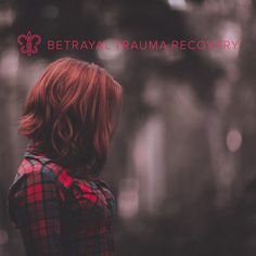 I was privileged to be a guest on the Betrayal Trauma Recovery Podcast! I'm so grateful for this resource. Wish it was out there during my recovery journey btr 3.jpg