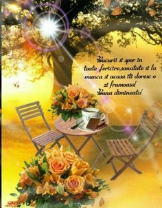 Holidays And Events, Good Morning, Table Settings, Table Decorations, Internet, Coffee Time, Good Night, Bonjour, Pictures