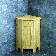 7 Best washroom narcissisms and cabinets - Homes Tre Floating Bathroom Vanities, Bathroom Vanity Cabinets, Bathroom Sets, Bunnings Bathroom, Stone Benchtop, Timber Vanity, Square Sink, Concrete Tiles, Tiles Texture