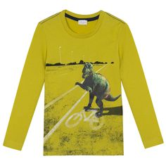 b0bcb973e 32 Best Paul Smith Childrenswear images
