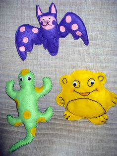 Sisun sivut Tweety, Dinosaur Stuffed Animal, Toys, Animals, Fictional Characters, Activity Toys, Animales, Animaux, Fantasy Characters