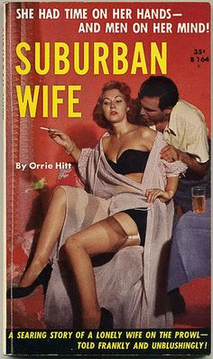 Classic beeline erotic stories