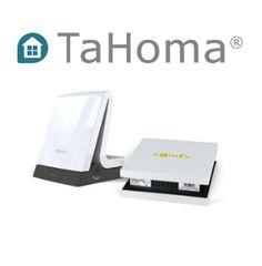 SOMFY vient de l'annoncer, TaHoma se renouvelle avec une toute nouvelle Box Domotique. Et bien notre partenaire nous a fait l'honneur de nous faire parvenir en avant première cette toute nouvelle B…