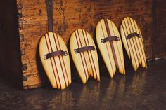 A batch of hand planes by Gully