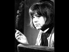 Marta Kubišová - Kdybys tak znal (1965)
