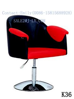 These series chairs are suitable for home,pub,bar and all indoor place.