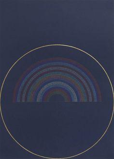 Claudia Wieser, 'Untitled,' 2014, Sies + Höke