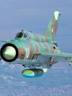Download Wallpaper ID 2032441 - Desktop Nexus Aircraft