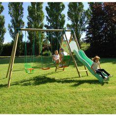 1000 images about loisirs et jeux de plein air on. Black Bedroom Furniture Sets. Home Design Ideas