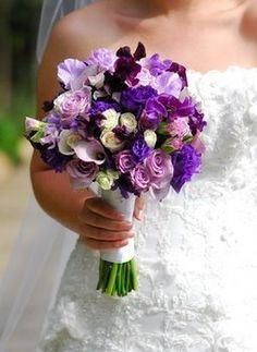 Wedding, Flowers, Bouquet, Ceremony, Bridesmaids, Bride