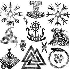 Tattoo Trends – Mens Masculine Viking Compass Tattoo Design On Chest Viking Compass Tattoo, Arrow Compass Tattoo, Norse Tattoo, Viking Tattoo Design, Celtic Tattoos, Viking Tattoos, Viking Tattoo Symbol, Irish Tattoos, Nordic Symbols