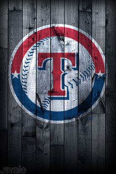 Since moving to Texas, I have found a new love of baseball thanks in large part to the Texas Rangers. Texas Rangers Outfit, Texas Rangers Logo, Tx Rangers, Rangers Game, Rangers Baseball, Football, Dallas Cowboys, Texas Baseball, Baseball Tips