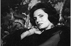 Amália Rodrigues, a eterna Rainha do Fado