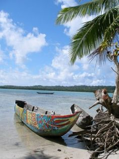 Sainte Marie island, Madagascar (its only a 25.00 pp ferry ride to the island from Toamasina! tee hee)