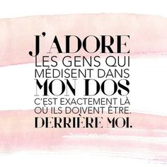 Les meilleurs mantras de Glamour ❤ liked on Polyvore featuring text, words, backgrounds, quotes, fillers, articles, headline, magazine, phrase and saying