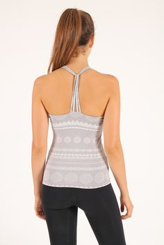 Yoga Ananda, Boutique Stores, Yoga Wear, Cotton Spandex, Camisole Top, Popular, Bra, Tank Tops, Create