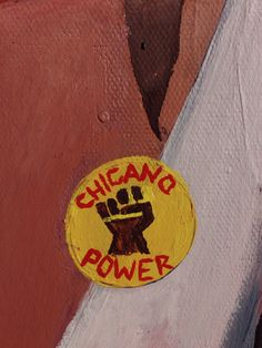 Digital curation of Chicano and Mexican-American art. Chicano Love, Chicano Art, Bedroom Wall Collage, Photo Wall Collage, Peace Poster, Brown Pride, Funny Spanish Memes, Mexican American, American Art