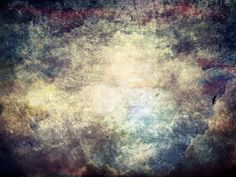 FREE textures thousands of awesome textures.