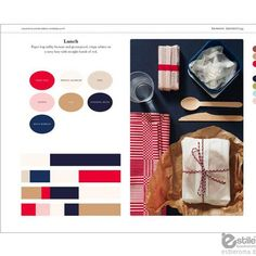 PANTONE VIEW COLOUR PLANNER S-S 2016 INCL.CD-ROM
