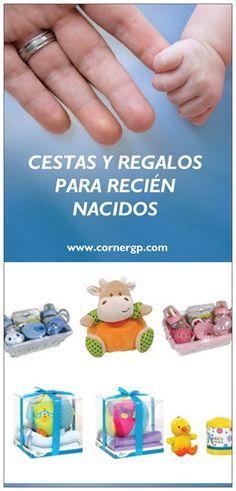 www.cornergp.com