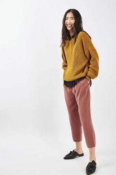 26 Of The Best Places To Buy Petite Clothing Online Petite Outfits, Edgy Outfits, Casual Fall Outfits, Cool Outfits, Fashion Outfits, Fashion Edgy, Fashion Fall, Fashion Styles, Older Women Fashion