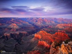 Anindya Chakraborty, Grand Canyon National Park, Arizona, USA
