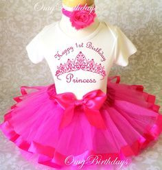 US $12.95 Pre-owned in Clothing, Shoes & Accessories, Baby & Toddler Clothing, Girls' Clothing (Newborn-5T)