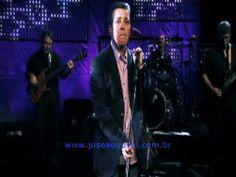José Augusto Sonho por Sonho - YouTube