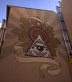 Zaragoza - Boa Mistura