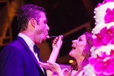 Piece of cake Shot by Emmanuel Abreu @5thavedigital  #eabreuweddings #weddingday #wedding #weddings #weddingseason #weddingdress #boda #bodas #diadeboda #γάμος #婚礼 #婚禮 #زفاف #свадьба #bruiloft #casamento #düğün #sposalizio #mariage #Hochzeit #結婚式 #להשתלב (בנוף וכו #결혼 #bröllop