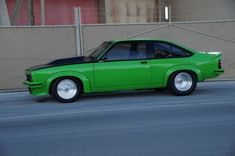 Free Local Classifieds Ads from all over Australia, Buy and Sell in your local area - Gumtree Australian Muscle Cars, Aussie Muscle Cars, General Motors Cars, Holden Torana, Holden Australia, Top Cars, Fast Cars, Custom Cars, Cars And Motorcycles