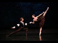Ballet, Contemporary Dance, Ballerina, Competition, Concert, Ballet Flat, Concerts, Ballet Dance, Ballerina Drawing