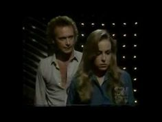 GH Rick & Lesley ~10-05-79~ Laura's Attack - Part 2 (Soapnet Full Ep)