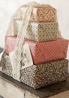vintage-christmas-ideas 12