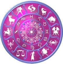 Consulta tu horóscopo con María Galilea  918 371 072 ... Si no dispones de tarjeta de crédito también te puedo atender en el 806 499 051