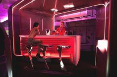 Suite Dreams on Virgin Atlantic  http://www.destinasian.com/airline-news/suite-dreams-on-virgin-atlantic/