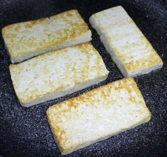 식당하는 친정엄마에게 칭찬받은 엄지의 제왕 해독김밥 만드는법 Asian Recipes, Ethnic Recipes, Easy Meals, Cheese, Cooking, Cake, Food, Kitchen, Kuchen