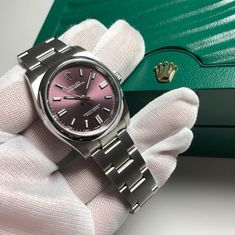 🍇 🍇 🍇 #beauty👌#rolex #116000 #grapes #colors #fashion #luxury #purple #luxurylifestyle #luxurywatch #oysters #instagood #instadaily #instamood #instafashion #dailywatch #thursday #home #swisswatch