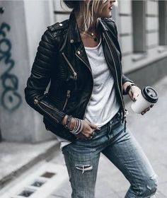love her style | on Fashionfreax you can discover new designers, brands & trends.