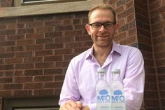 Maple Water, Trendy New Drink, Now Made in Chicago - Logan Square - DNAinfo.com Chicago