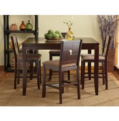 kitchen table at artvan clearance center - Kitchen Tables Clearance