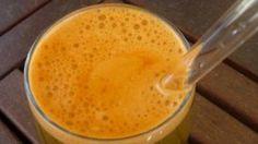 No-Cacao Chocolate Milk Juice (carrot juice) Smoothie Drinks, Detox Drinks, Smoothies, Turmeric Cauliflower, Arthritis, Cacao Chocolate, Nut Milk Bag, Holistic Nutritionist, Happy Foods