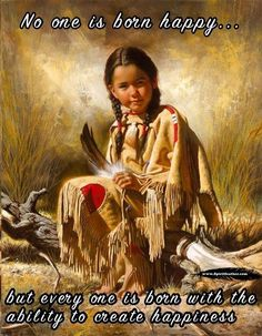 What Can Native American Culture Teach Us about Survival and. Native American Paintings, Native American Pictures, Native American Quotes, Native American Beauty, American Indian Art, Native American History, American Indians, American Girl, American Symbols