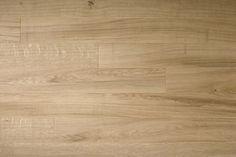 Oak Nouveau White Wood Floor By Kahrs - TileStyle White Wood Floors, Oak Hardwood Flooring, Engineered Wood Floors, Swedish Brands, Floor Design, White Oak, Contemporary, House, White Hardwood Floors