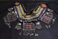 bracelets ORIGINAL boho freepeoply banjara tribal fusion gypsy bellydance miao