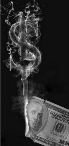 Art of Smoke! Creative Eyes get in Smoke! Art of Smoke<br> I don't like smoking but I love the way smoke takes its shape in the air.Its free-flowing effect apparently inspired someone with creative eyes. Smoke Wallpaper, Cool Wallpaper, Iphone Wallpaper, Rauch Tapete, Dope Kunst, Aztecas Art, Money Tattoo, Dope Wallpapers, Smoke Art