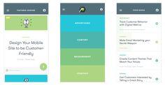 Making Learning Easier by Design – Google Design – Medium